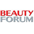 Beauty Forum Paris 2016