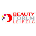 Beauty Forum Leipzig 2017