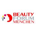 Beauty Forum München 2017