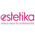 Estetika 2017