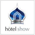 The Hotel Show 2016 Dubai