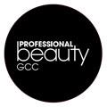 Professional Beauty GCC 2017