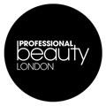 Kosmetikmesse Professional Beauty 2017