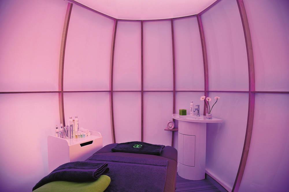die stheten medical beauty munich germany gharieni group gmbh. Black Bedroom Furniture Sets. Home Design Ideas