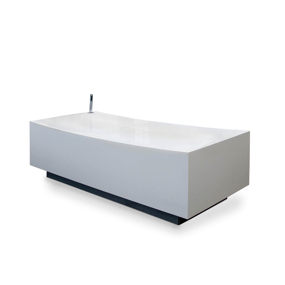 Gharieni Wet Table Hydrospa Collection