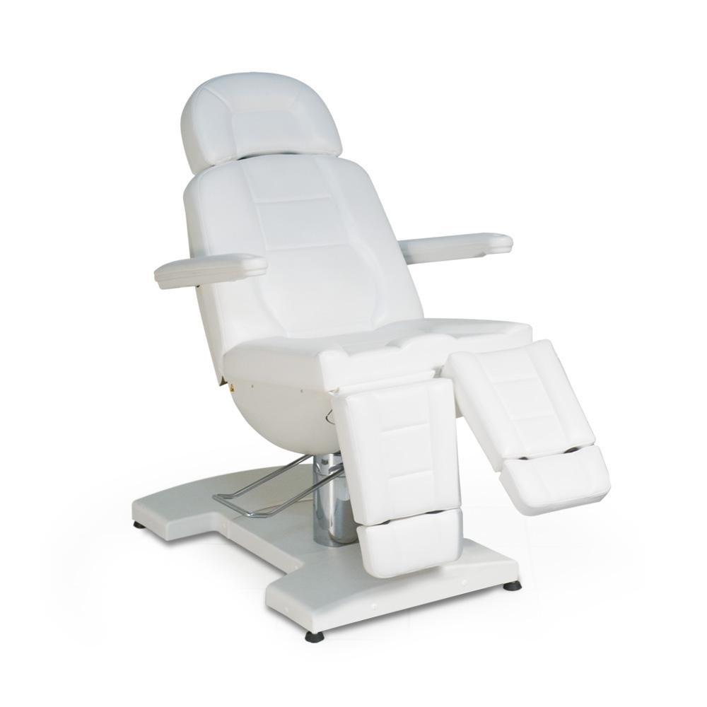 Fußpflegeliege sl xp podo hydraulic